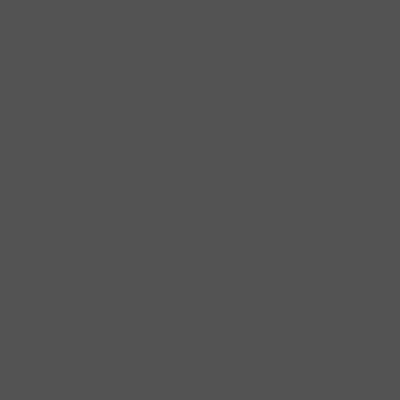 clientlogo-_0008_chaos