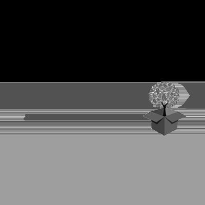 clientlogo-_0009_duffy