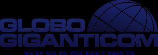 giganticom-logo-blue-320