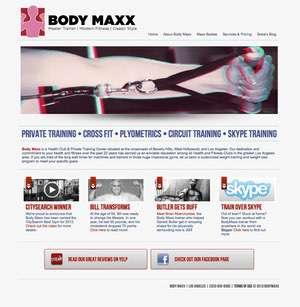thumbn-bodymaxx