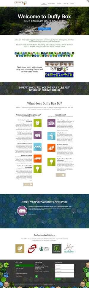 thumbn-duffy1