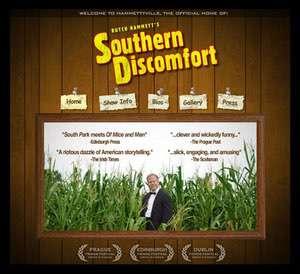 thumbn-southern