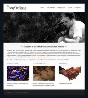 thumbn-tonyderosa