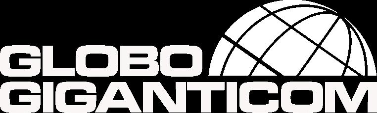 giganticom-logo-white-no-tag